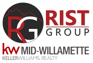 Rist Group